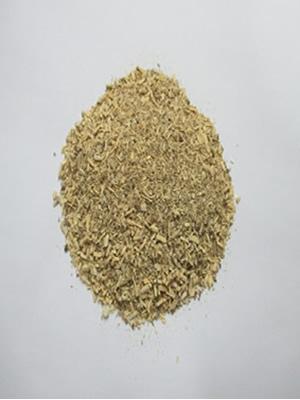 Mondia Withei Root Bark Powder